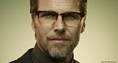 est en 1905 qu'est née Masunaga . Autant dire que ces lunettes ...