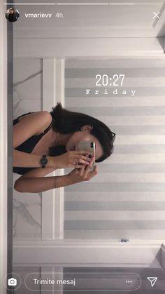 Pin ☼ zanaml insta*xanayra artsy insta photo ideas, photos t Creative Instagram Stories, Instagram Pose, Instagram And Snapchat, Instagram Story Ideas, Snapchat Selfies, Snapchat Picture, Friends Instagram, Tumblr Photography, Photography Poses