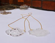 "Check out new work on my @Behance portfolio: ""°°°Peony Jewelery"" http://be.net/gallery/33358207/Peony-Jewelery"