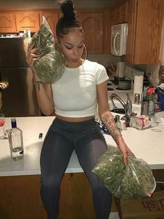 we have quality weed coke lsd ice dmt pills mdma glocks pistols and more , you can contact me using my kik or text me at 9729263083 Girl Smoking, Smoking Weed, Rauch Fotografie, Fille Gangsta, Collateral Beauty, Thug Girl, Gangster Girl, Stoner Girl, Smoke Weed