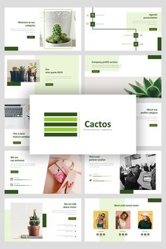Introducing Cactos – Creative Business Keynote TemplateThis Presentation Template can be used for any variety of purposes, such as:Creative studio, Agency, Business Powerpoint Templates, Keynote Template, Business Google, Business Presentation, Presentation Templates, Creative Studio, Creative Business, Free Web Fonts, Logo Creation