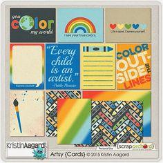 _KAagard_Artsy_Cards_PVW