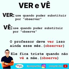 Portuguese Grammar, Portuguese Lessons, Portuguese Language, Portuguese Food, Study Methods, Study Tips, Writing A Book, Writing Tips, School Diary