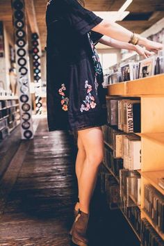 Photo - special occasion dresses, store dress, beautiful prom dresses *sponsored https://www.pinterest.com/dresses_dress/ https://www.pinterest.com/explore/dress/ https://www.pinterest.com/dresses_dress/little-black-dress/ http://us.asos.com/women/dresses/cat/?cid=8799