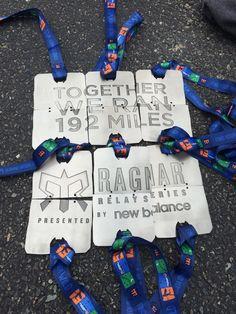 medals running - Google zoeken