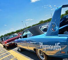 Carss — v-eight-lover: chadscapture: 1970 Plymouth. Plymouth Superbird, Dodge Daytona, Real Men, Pet Shop, Mopar, Hot Wheels, Muscle Cars, Dream Cars, Warriors