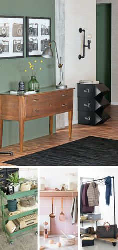 2209 meilleures images du tableau rangement organisation en 2019 hiding cords hide wires et. Black Bedroom Furniture Sets. Home Design Ideas