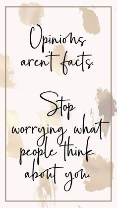 Phone Wallpaper Quotes Friends People New Ideas Wisdom Quotes, True Quotes, Words Quotes, Motivational Quotes, Funny Quotes, Inspirational Quotes, Happiness Quotes, Smile Quotes, Happy Quotes