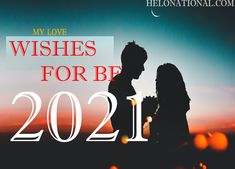 New Year Wishes Quotes, Happy New Year Wishes, Love Wishes, Wish Quotes, Boyfriend, Romantic, My Love, Romance Movies, Romantic Things