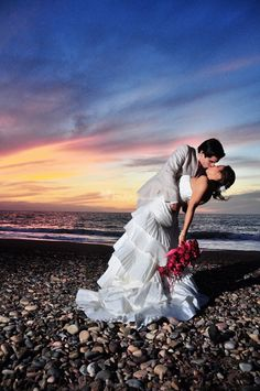Foto de Retratos y Bodas - www.bodas.com.mx/fotografos-de-bodas/retratos-y-bodas--e71526