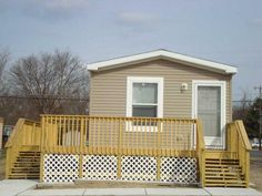 Mobile homes for sale mobile homes and homes for sale in on pinterest