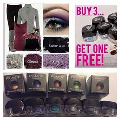 Last day to take advantage of this amazing deal!!!!!!! $15 ea or 4/$42 CA or $12.50 ea or 4/$35 US visit my link below to order yours before the price goes up!!! https://www.youniqueproducts.com/AmandasLashBash/party/1428971/view