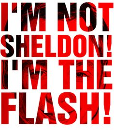 Vandal - Sheldon Flash by demoose21  #typography #design #brazil #brasil #cool #selling