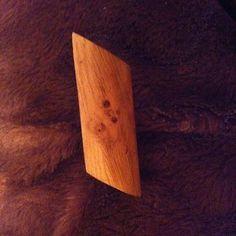 Image of Kilt pin