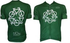 https://www.podiumcycling.com/cycling-jerseys/rebicycle-cycling-jersey