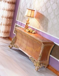 side cabinet Luxury Home Furniture, Sofa Chair, Hope Chest, Wood Carving, Storage Chest, Cabinet, Table, Coffee, Home Decor