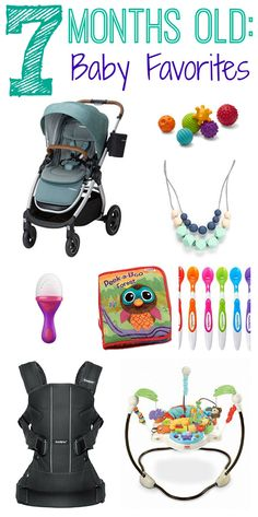 Those are amazing turning points for your child to accomplishment in such a brief duration of time as he develops his speech and language skills. Good Parenting, Parenting Hacks, Best Baby Book, Baby Registry Must Haves, Hospital Bag Checklist, Party Themes For Boys, Baby Milestones, Nursery Themes, Baby Essentials