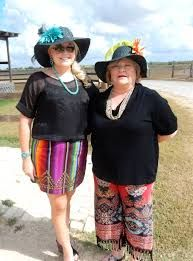 Image result for dresses for aunt of the bride
