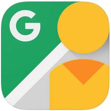 Google Street View APK Download - Android Apps APK Download