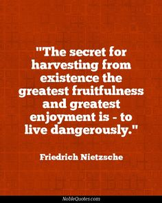 Friedrich Nietzsche Quotes | http://noblequotes.com/,   maybe