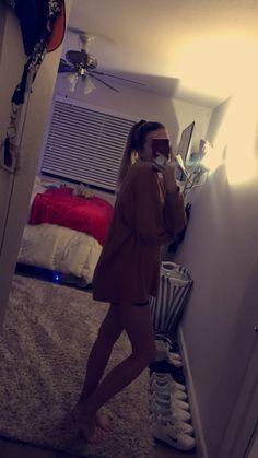 selfie bedroom jessica selfies uploaded mirror