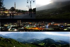 Blog d' informazione curiosità e giornalismo: Dalle Alpi dinariche alla Tortuga dell'occidente. ...