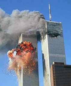 Secrets Behind September 11