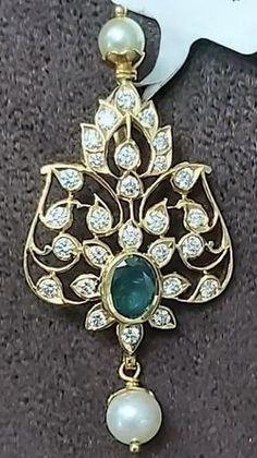 Belly Button Rings, Drop Earrings, Jewelry, Fashion, Moda, Jewlery, Jewerly, Fashion Styles, Schmuck