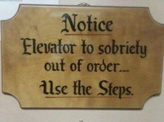What are the character defects of step 4 for addicts who are doing 12 step programmes?