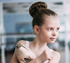 short hairstyles for kids Curls Ballet Hairstyles, Easy Little Girl Hairstyles, Cute Hairstyles For Kids, Elegant Hairstyles, Boy Hairstyles, Teenage Hairstyles, Haircut Styles For Women, Short Haircut Styles, Hair Styles