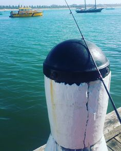 #fishing #destinationwarrnambool #spring #holidays #nofish  #sunburnt by jensonenzo81 http://ift.tt/1LWgNOG