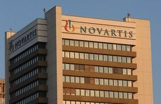 Layoffs are nothing new to Novartis, which has shed hundreds of local positions during restructuring Jersey Girl, New Jersey, New Construction, East Hanover, Shed, February, People, People Illustration, Barns