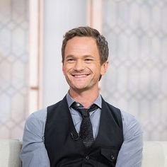 Neil Patrick Harris and Family Outdo Themselves Again Halloween Costume Contest, Halloween Costumes For Kids, Neil Patrick Harris Halloween, Gatsby, David Burtka, Tv Doctors, A Series Of Unfortunate Events, Himym, How I Met Your Mother