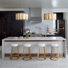 33 Best Statuario Maximus 5031 Images In 2019 Cuisine Design