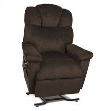 Furniture & Mattresses in Plymouth, Sheboygan and Sheboygan Falls Wisconsin Sheboygan Falls, Recliners, Plymouth, Color Patterns, Mattress, Home Furniture, Upholstery, Chairs, Home Decor