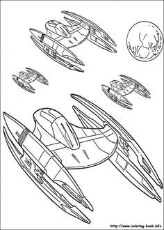 star wars coloring pages x wing fighter coloring kids