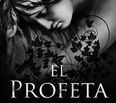 http://www.spoonful.es/opinion/'el-profeta'--de-amanda-stevens_20151106145424.html