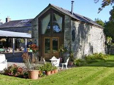 Rental cottage 30 minutes from Dublin. Ardcath, Bettystown Coast, County Meath.