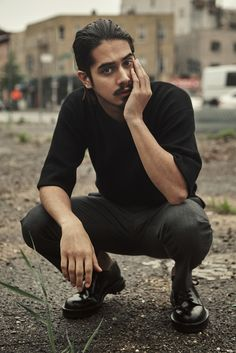 Attractive Men | Avan Jogia | Attractive Men