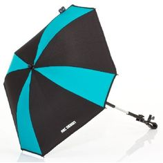 ABC-Design Sunny Parasol-Coral The ABC Design Sunny parasol is designed and engineered in Germany. The parasol gives little one perfect protection, not to mention style, when on the move. Available as an accessory to match our curr http://www.MightGet.com/march-2017-1/abc-design-sunny-parasol-coral.asp