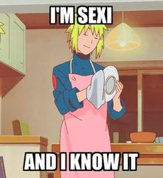 Read Chapter Different from the story Parallel [Naruto Fanfiction] by The_Anime_Rule (Rule) with reads. After Naruto ate, he imme. Anime Naruto, Minato Y Naruto, Naruto Chibi, Sasuke Sakura, Shikamaru, Gaara, Itachi, Hinata, Manga Anime