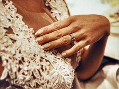 Rakkaushumalassa // Linda Manuella Bikini Fitness, Silver Rings, Wedding Rings, Engagement Rings, Lifestyle, Jewelry, Fashion, Enagement Rings, Moda