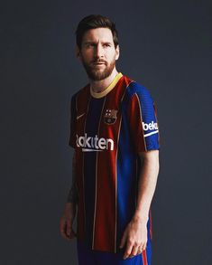 Fc Barcelona, Lionel Messi Barcelona, God Of Football, Sport Football, Soccer, Lional Messi, Best Player, Club, Kendall Jenner