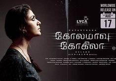 tamil new movie download playtamil.net