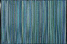 Plastic Mat, Dead Gorgeous, Decorating, Rugs, Decoration, Types Of Rugs, Dekorasyon, Deko, Dekoration