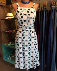 🔴**LIQUIDAÇÃO**🔴 Descontos de até 70%  Muitas peças lindaas!!!! Esperamos por vocês aqui em nossa loja!!!! Envio para todo o Brasil:  WhatsApp 031- 99797.8587  www.donaflorindaloja.com.br  #donaflorinda #donaflorindaloja #bomdia #euusodonaflorinda #moda #fashion #modaparameninas #look #lookdodia #lookoftheday #tendência #adorofarm #tonoadorofarm #cantão #afghan #afghanrio #mariafilo #modafeminina #viverbemporai #primaveraverao2017 #primavera #verao