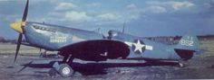 Note the bulge under the engine, the deeper oil tank was necessary for the longer missions these planes needed to fly. This might be a Mk XI variant but I am. Ww2 Aircraft, Military Aircraft, Cienfuegos, Supermarine Spitfire, Aeroplanes, Wwii, Air Force, Fighter Jets, Engine