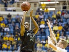 NJIT Highlanders vs. Stetson Hatters - 3/1/16 College Basketball Pick, Odds, and Prediction