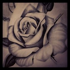 #lettering #chicanotattoo #cholostyle #blackandgrey #tattoos #chicanoart #font #book #chicano #consafos #cholostyle #tattoo #pencil #drawing #prisonart #roses #blackandgreytattoo