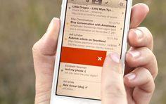 Mailbox, app q promete lidar melhor c/ emails, abre lista de espera – guarde 1 lugar! http://www.bluebus.com.br/mailbox-app-que-promete-lidar-melhor-c-emails-abre-lista-de-espera-guarde-1-lugar/